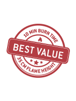 BestValue-productImage